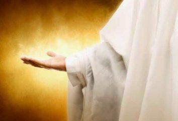Reinigungs Gebete und Beschwörungen. Vorteile der Behandlung Vitaly Sage