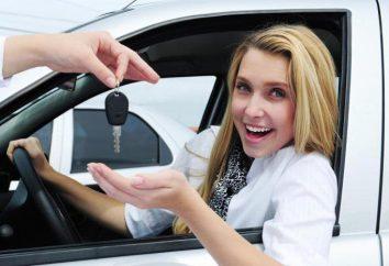 Podstawowe sposoby sprawdzania samochodu w depozycie w banku