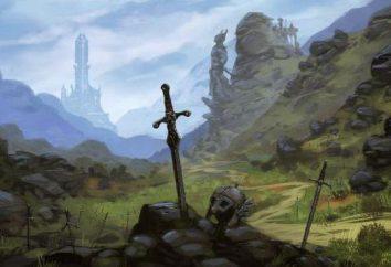 Qu'est-ce que Valhalla? Au-delà des représentations graves des Vikings