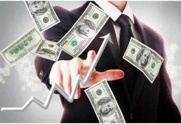 Czy dolar spadnie? Prognoza dolara