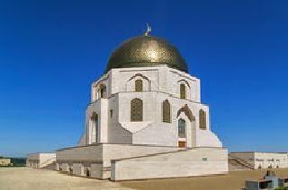 Bulgari (RT): luoghi che vale la pena vedere!