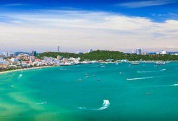 Pattaya im August: Bewertungen, Preise, Ausstattung Urlaub