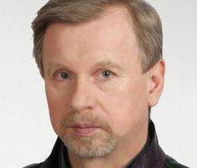 "Anatoly Yefimovich Kasheparov, cantante: biografía, familia, trabajo. VIA ""Pesnyary"""