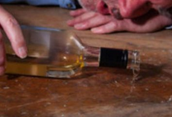 ¿Cuántas falsificación de alcohol se consume en Ucrania, Rusia y los Estados Unidos?