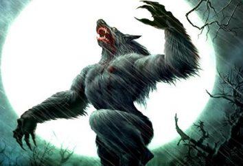 Se ci sono i lupi mannari, come si sviluppano, e perché uccidono le persone
