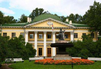 Najlepsze placówki medyczne w Rosji