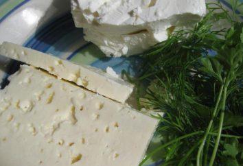 Carni di formaggio – cuciniamo la delicatezza armena a casa