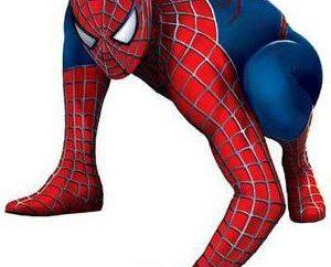 Jak rysować ołówkiem Spiderman? Krok po kroku spojrzenie na kilka sposobów