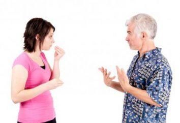 Międzynarodowy Dzień Głuchych