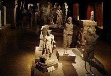 Rola sztuki w zbliżeniu narodów. krótki esej
