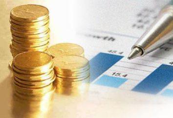 Aktywa powoli realizowane: technika analizy wypłacalności