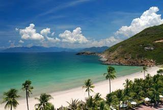 Un paese con spiagge di sabbia bianca – scegliere la migliore