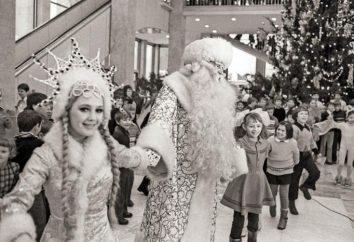 Albero di Natale al Cremlino. Biglietti Cremlino Albero, recensioni