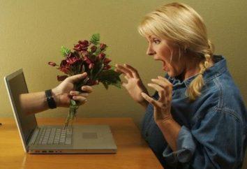 7 Tipps für Social-Networking: Sie werden es bereuen, dass, bevor es nicht wissen
