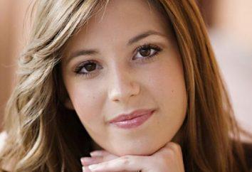Melhores cosméticos profissionais para o rosto: comentários cosmetologists, revisão fabricantes