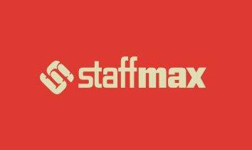 Staffmax: les commentaires du personnel sur l'employeur