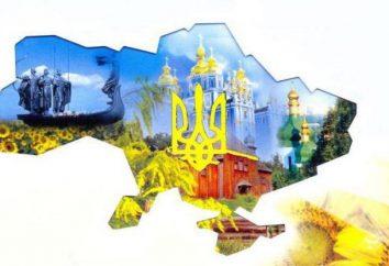 jours fériés principaux en Ukraine