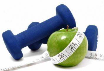 Aplicación de heléboro Europeo para la pérdida de peso. Los comentarios de los médicos