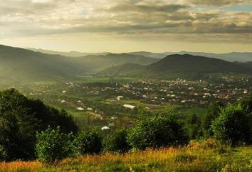 Castello Palanok, Mukachevo: storia, leggenda. attrazioni Ucraina