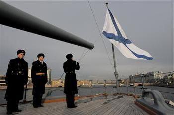 Dia da Marinha: história e tradição