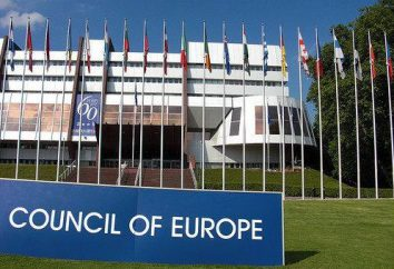 PACE – ¿qué es? La Asamblea Parlamentaria del Consejo de Europa – PACE