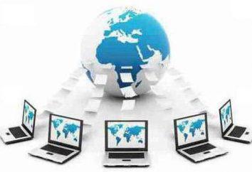 Kształcenie na odległość: Moskiewski Instytut Technologii. Opinie studentów, opis programu i funkcji