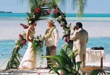 Rejestracja małżeństwa: oryginalny ślub