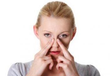 Sinusite: O que é e como tratá-la?