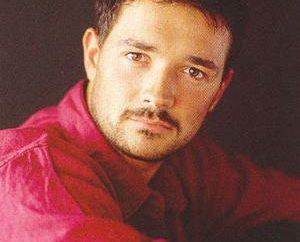 Biografía Yegor Beroeva – el famoso actor ruso