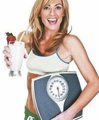 BZHU pour la perte de poids: le rapport des taux, des menus, des critiques