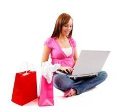 Wie auf eBay verkaufen? Erfahren Sie, wie Ihr Unternehmen in nur 7 einfachen Schritten würzen
