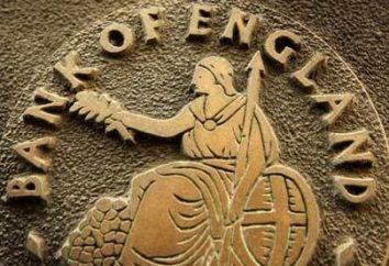 UK. O fim da era vitoriana como um período de maior prosperidade do país