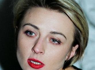 """Biografia di Tatyana Ovsienko – ex solista della band """"Mirage"""""""