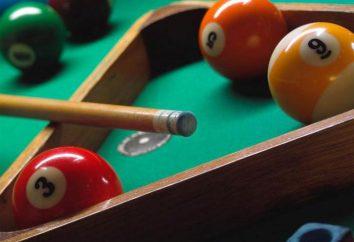 ¿Cómo aprender a jugar al billar? Consejos para principiantes