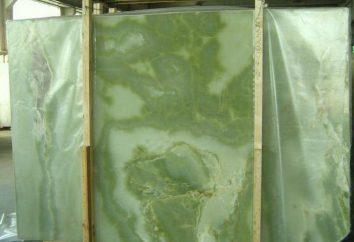 ágata verde (piedra): propiedades, signo del zodiaco, el valor