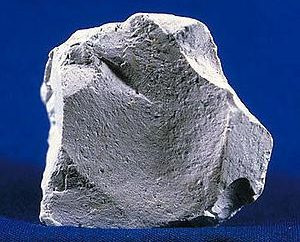 Kaolin – co to jest? Biała glinka kaolinowa