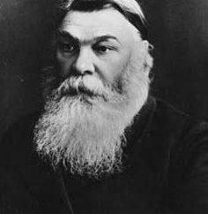 Chuvash enlightener Ivan Yakovlev: biografia, criatividade e interessantes fatos