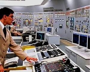 centrali nucleari russi