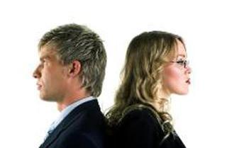 La procedura per il divorzio in tribunale