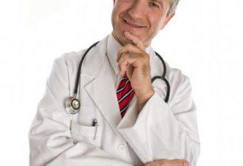 Że traktuje neurologa? Jakie instytucje?