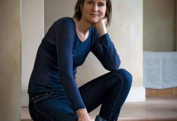 Viktoria Mullova: biografia, la creatività, la vita personale