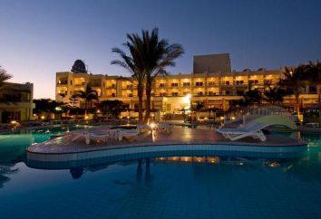Palm Beach Resort 4 * (Hurghada)