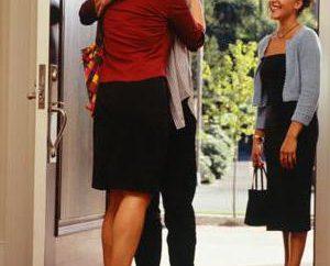Powitanie słowa spotkać gości w przedszkolu iw szkole. Powitanie słowa spotkać gości na weselu, na jubileusz