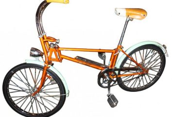 Dorosły składany rower – to świetny wybór
