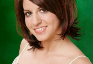 Stylist Tipps: was eine Frisur für volle Damen wählen