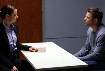 Jak zachowywać się podczas przesłuchania? Protokół odpytywania. Przesłuchanie: Kodeks postępowania karnego