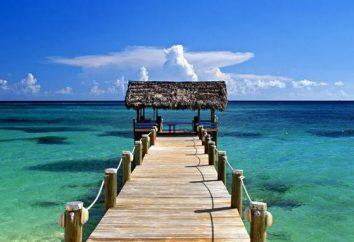Alberghi Boracay. alberghi Valutazione Boracay Island (Filippine)