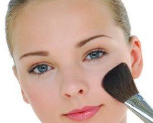 Maquiagem 1 de Setembro (foto): Idéias