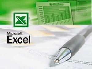 Como zaparoleny Excel-arquivo e remover a proteção