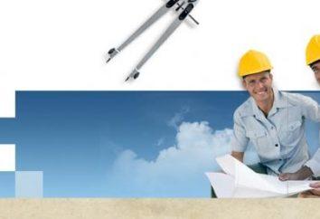 Kontrola prac budowlanych – klucz do zapewnienia jakości wyrobów budowlanych